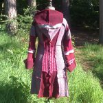 Upcycled designs