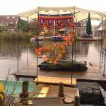 Eco festival Landen