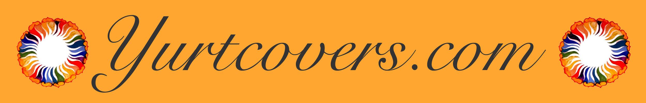 Yurtcovers.com